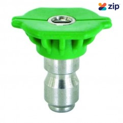 BAR 85.226.040 - Angle25 Tip Size 040 Quick Connect Nozzle   Accessories