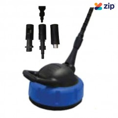 BAR BAR1000 - 2250PSI Small Electric Surface Cleaner