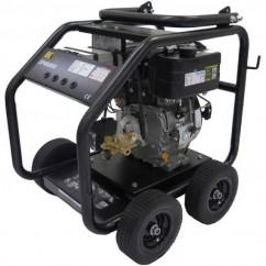 BAR BAR3510-REJD - 3500PSI 10Hp Diesel Pressure Cleaner Diesel