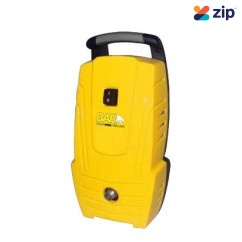 BAR H1510 - 240V 1.3kW 1750 psi Pressure Washer Pressure Cleaners