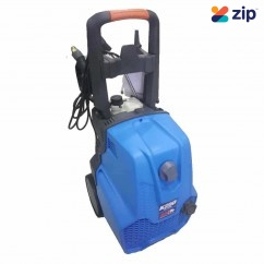 BAR K250-9-120C - 1600PSI Heavy Duty Pressure Cleaner 240v