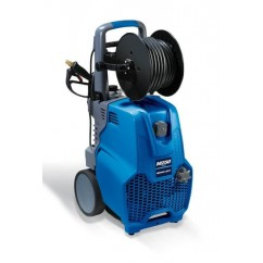BAR K250-9120 EXTRA - 1740PSI Heavy Duty Pressure Cleaner 240v