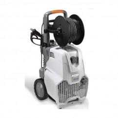 BAR K250 10 150T -  240V 2000PSI 15Amp 2.2kW Cold Water Pressure Cleaner 240V Professional