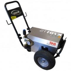 BAR K701-12110 - 1595PSI 230V Industrial Pressure Cleaner 240V Professional