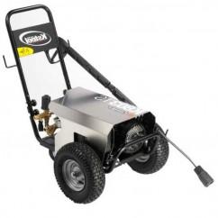 BAR K803-11120 - 1740PSI 230V Professional Pressure Cleaner 240V Professional