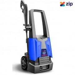 BAR KRM1100C - 1800PSI 230V Electric Pressure Cleaner 240V Domestic
