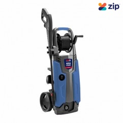 BAR KRS1300E - 240V 2175PSI Cold Water Pressure Cleaner 240V Domestic