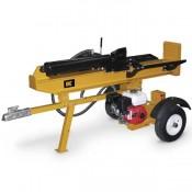 Log Splitters (1)