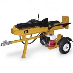 BAR LS25VTL-GX200 - 3400PSI 25 Ton Honda 6.5Hp GX200 Logsplitter