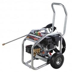 BAR  PP4015D-R - 4000PSI 15Hp Powerease Pressure Cleaner Petrol