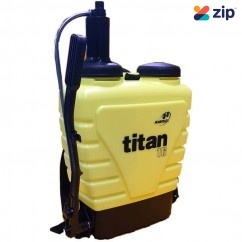Marolex Titan 106995316 - 16L Backpack Sprayer Sprayers