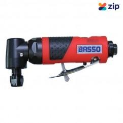 """BASSO BG220RA1 - 1/4"""" Angle Die Grinder Air Grinders - Die & Straight"""