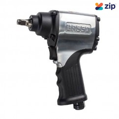 "BASSO BIP114A1 - 3/8"" Impact Wrench Air Impact Wrenches & Drivers"