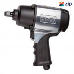 "BASSO BIT242 - 1/2"" Impact Wrench Air Impact Wrenches & Drivers"