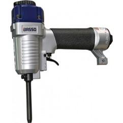 Basso BPULLER -  Air Nail Remover & Countersink Gun  Air Hammer