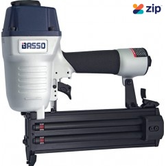 Basso BT2564A1 2.5mm Air T-Nailer  Nail Guns