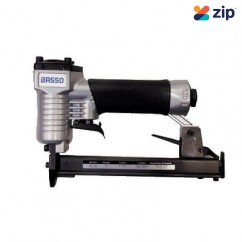 Basso BN7116E - 4-16MM Air Stapler Air Stapler