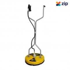 """BE 125 BAR2000YN - 500mm (20"""") Whirl-a-Way Surface Cleaner"""