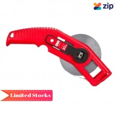 BMI 501314020BHF - 20M 13mm x 0.2mm Basic Measuring Tape Measuring Tape