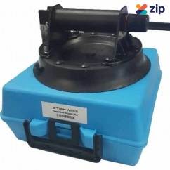 BTB WK420 - 200MM Suction Cup Pump Action Vacuum Lifter
