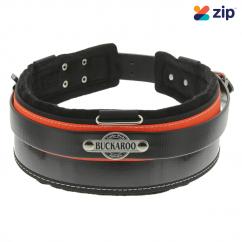 "Buckaroo CSEB32 - 32"" Back Support Miners Belt Belts"