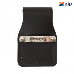 Buckaroo CTC - Tape Clip Pouches