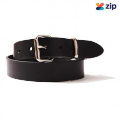 Buckaroo KSB32 - 32mm Black KSB Uniform Belt Belts