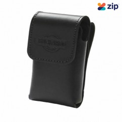 Buckaroo MPAP - Smartphone/Android Pouch Holders