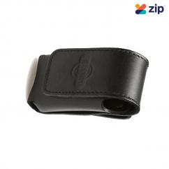 Buckaroo MPP - Smart Phone Pouch Pouches