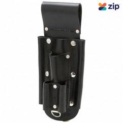 Buckaroo MTP - Multiple Tool Holder Holders
