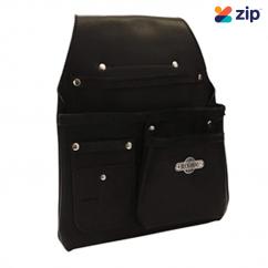Buckaroo NBF3B - 3 Packet Form Work Block Bag Belts