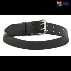Buckaroo TCB32 - 32 Inch 50mm Width Tough Durable Leather Work Belt Belts