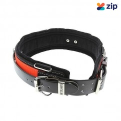 Buckaroo TMAR40- 40Inch All Rounder Tool Belt Belts