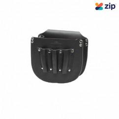 Buckaroo TMBBS - Small Riggers Bolt Bag  Storage/Pelican Cases & Equipment