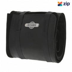 Buckaroo TMCR2 - Chisel Roll 2 Holders