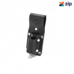 Buckaroo TMDS - Double Shifter Holder Pouches