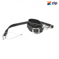 Buckaroo TML - Wrist Lanyard  Belts