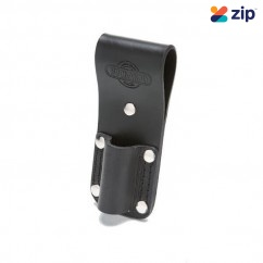 Buckaroo TMPF30 - 30mm Podger/Ratchet/Key Holder Holders
