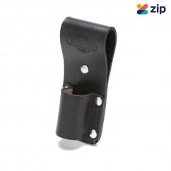 Buckaroo TMPF40 - 40mm Podger/Ratchet/Key Frog Holders