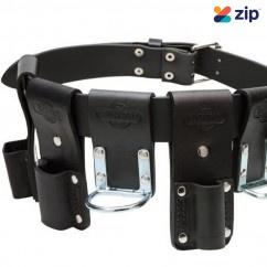 Buckaroo TMSBK - All-In-One Scaffolder's Belt Kit Belts