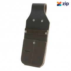 Buckaroo TMSKP - Stanley Knife Pouch Pouches