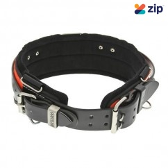 Buckaroo TMSRC - Tradesman Back Support Tool Belt Belts