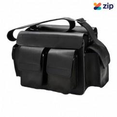 Buckaroo TMTB - Heavy Duty Ultimate Tradesmans Tool Bag Storage/Pelican Cases & Equipment