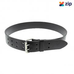 Buckaroo WB5032 - 32 Inch 50mm Width 6mm Thickness Leather Work Belt Belts