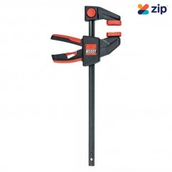 Bessey EZL30-8 - 300 x 80mm EZ One Hand Clamp and Spreader Bar Clamp