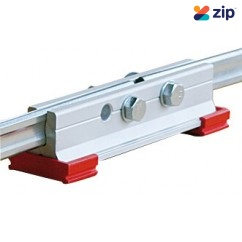 Bessey KBX20 - Body Clamp Extender 200 Clamps