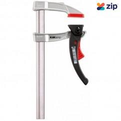 Bessey KLI Series - Kliklamp Magnesium Quick Action Lever  Clamps