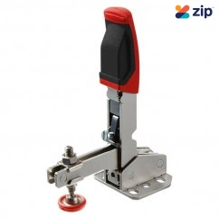 Bessey STC-VH50 - Self Adjusting Vertical Toggle Clamp Clamps