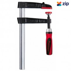 Bessey TG40S12-2K - 400 x 120mm 2 Component Handle Quick Action Clamp