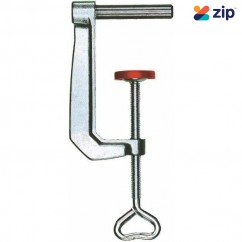 Bessey TK6 - Table Clamp Clamps